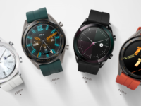 Huawei Watch GT Active and Elegant smartwatch coming to Malaysia