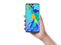 How much would the Huawei P30 and P30 Pro cost in Malaysia?