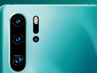 Will Malaysia launch the Huawei P30 series same time as Singapore?