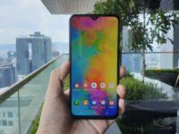 [Review] Samsung Galaxy M20 – Workhorse Wonder
