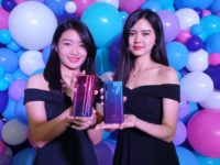 HONOR 20 Lite launched in Malaysia at RM949