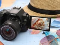 Canon EOS 200D II camera shoots slick 4K video for RM2,999