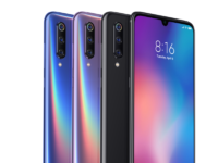 Xiaomi's sexy new Mi 9 flagship packs a Snapdragon 855 processor for just RM1699