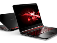 Beefed up Nitro 5 and Nitro 7 pack 9th Gen Intel processors and 144Hz displays