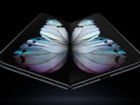 Samsung Galaxy Fold is coming to Malaysia in May