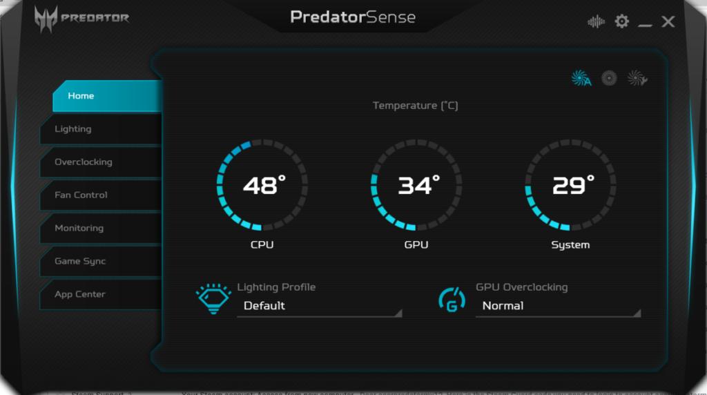 Review] Acer Predator Triton 500 - Svelte Gaming Goliath |