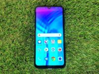 [Review] HONOR 20 Lite – Triple Camera Delight