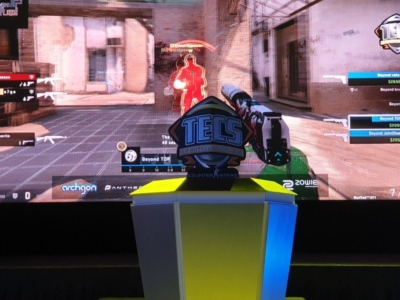 Review] BenQ Zowie XL2546 - The Pro Gamer Proposition