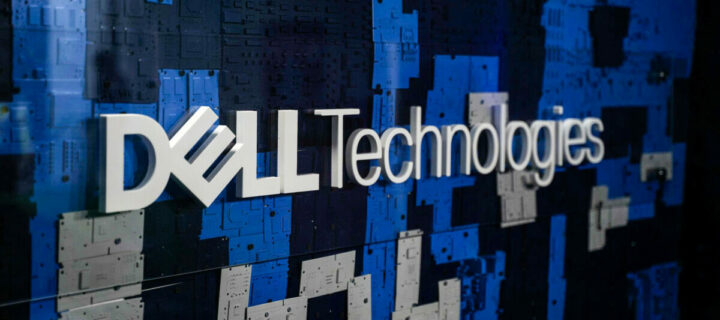 Dell EMC teams up with Adva Ensemble software to beef up Virtual Edge Platform services