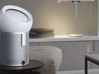 Dyson Pure Cool Me personal air purifier is cool in more ways than one