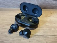 [Review] Samsung Galaxy Buds – Buds Light
