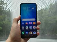 HONOR 20 sells over 1 million units in China in 14 days