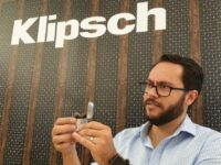 Labour of Love – the story behind the creation of the Klipsch T5 True Wireless earbuds