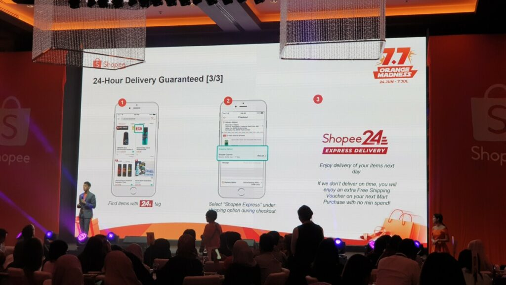 Shopee24