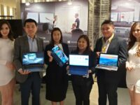 Dell launches Latitude 7000, 5000 and 3000 series notebooks in Malaysia