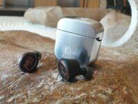 Klipsch T5 True Wireless – Exquisitely Engineered Excellence
