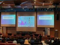 CFM Dialogue 2019 talks more about the future of broadband in Malaysia