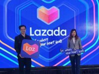 Lazada Mid Year Festival brings awesome bargains aplenty