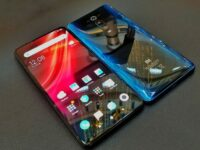 7 fantastic reasons why the Xiaomi Mi 9T is the best phone in its price range