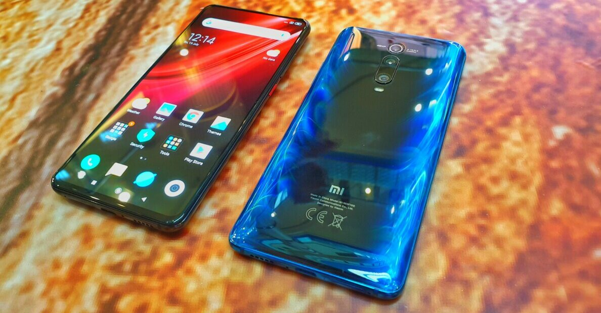 Xiaomi Mi 9T Review – Affordable Power