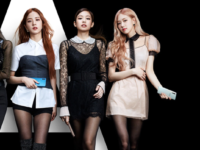 Galaxy A80 with BLACKPINK Special Edition bundle is ready to rock your world