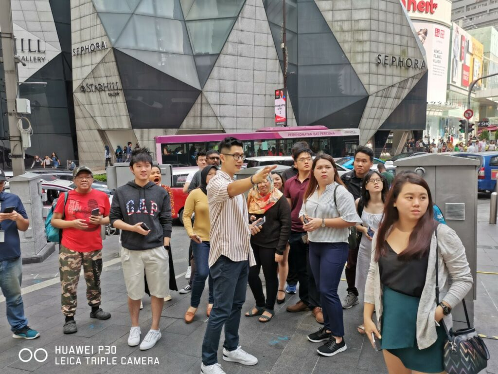 Huawei NEXT-Image class
