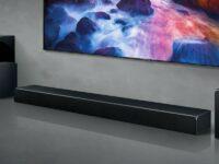 Samsung HW-Q90R soundbar review – Awesome Sonic Sensation