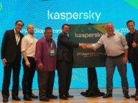 Cyberjaya to host Kaspersky's first Transparency Centre in APAC