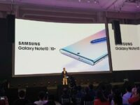 Samsung rocks Malaysia with grand gala Galaxy Note 10 launch