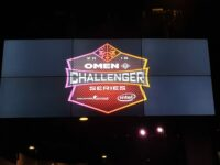 OMEN Challenger Series offers glory and prizes galore with grand finals in Jakarta