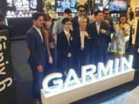 Garmin unleashes fenix 6 series multisport smartwatches in Malaysia