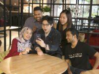 Sunway rolls out 'Jom Makan Ém All!' AR gaming app