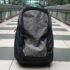 STM Myth 28L Backpack Review  – The Urban Traveller's Delight