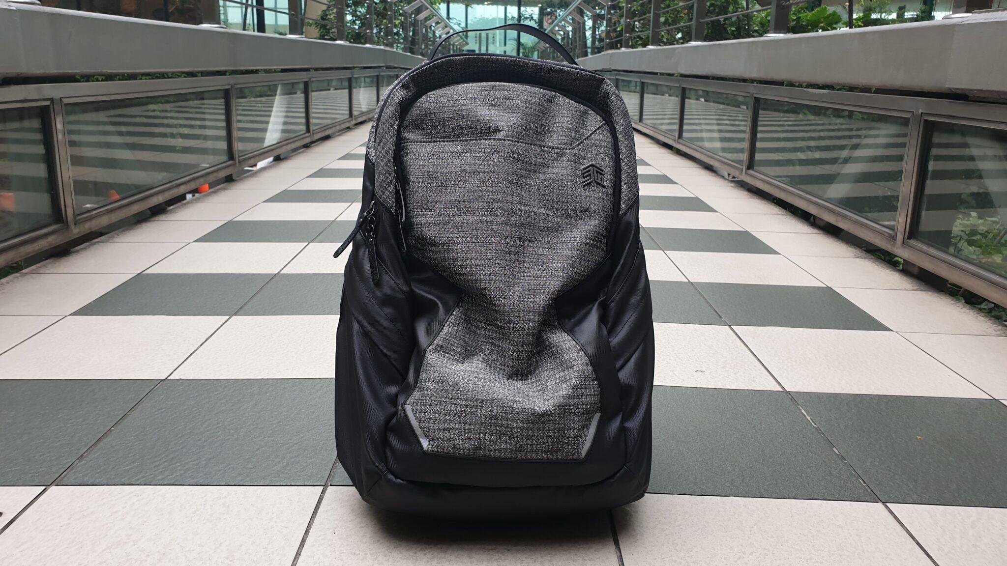 STM Myth 28L backpack