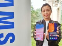 Samsung Galaxy A30S and Galaxy A50S brings triple cameras and slick design to Malaysia