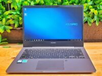 Asus ExpertBook P5440FA review
