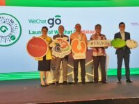 U Mobile rolls out WeChat Go Malaysia Mini program for visitors from China