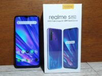 Realme 5 Pro review – The affordable quad camera powerhouse