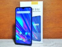 Realme 5 Pro unboxing and first impressions of its 48-MP quad camera