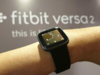 Fitbit Versa 2 and Fitbit Aria Air land in Malaysia