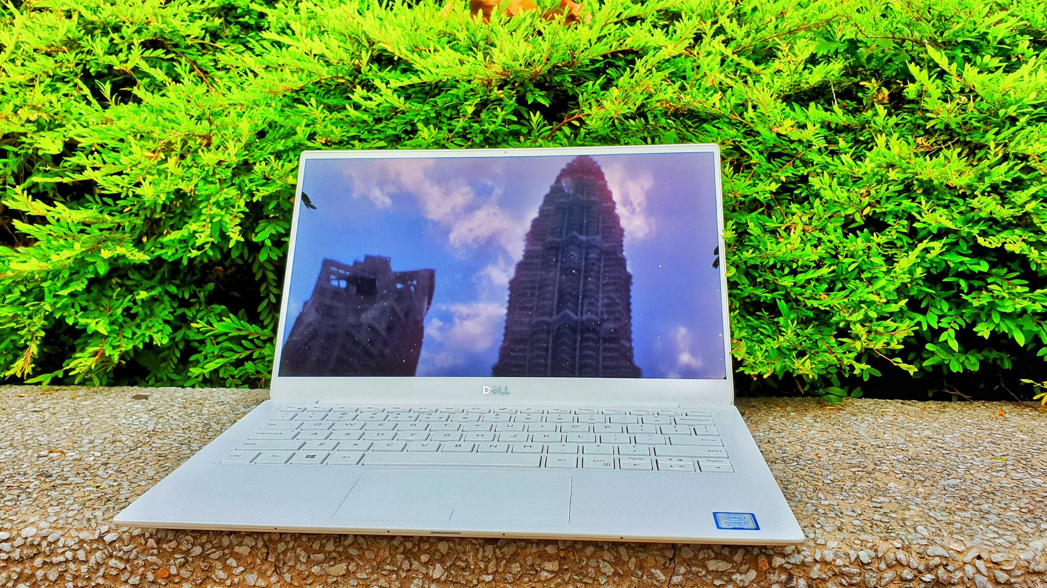 Dell XPS 13 9380 Review – Refined Perfection