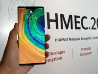 Huawei launches Mate 30 series smartphones in Malaysia with Exclusive Ownership Campaign offering gifts worth RM1,155