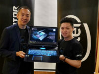 Massively powerful Acer Predator Helios 700 gaming laptop is yours for RM17,999