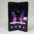 Samsung Galaxy Fold Review – The Future is Now