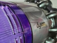 Dyson V11 absolute review – The best gets better