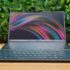 Asus ZenBook Duo UX481F review – Inspiring Glimpse of the Future