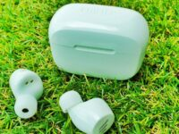 Edifier TWS1 True Wireless Earbuds review – Affordable wireless listening