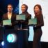 HP launches Elite Dragonfly convertible and HP Spectre x360 convertible in Malaysia