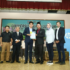 HP Generation Coding #GenC project to reach 400 Malaysian students by 2020