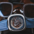 SevenFriday T2/01, T3/01 and new Tiny series sunglasses aim to class up your style